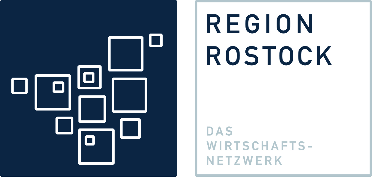 Region Rostock Marketing Initiative e.V.